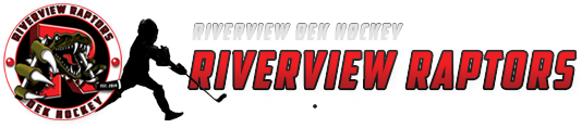 Riverview Dek Hockey