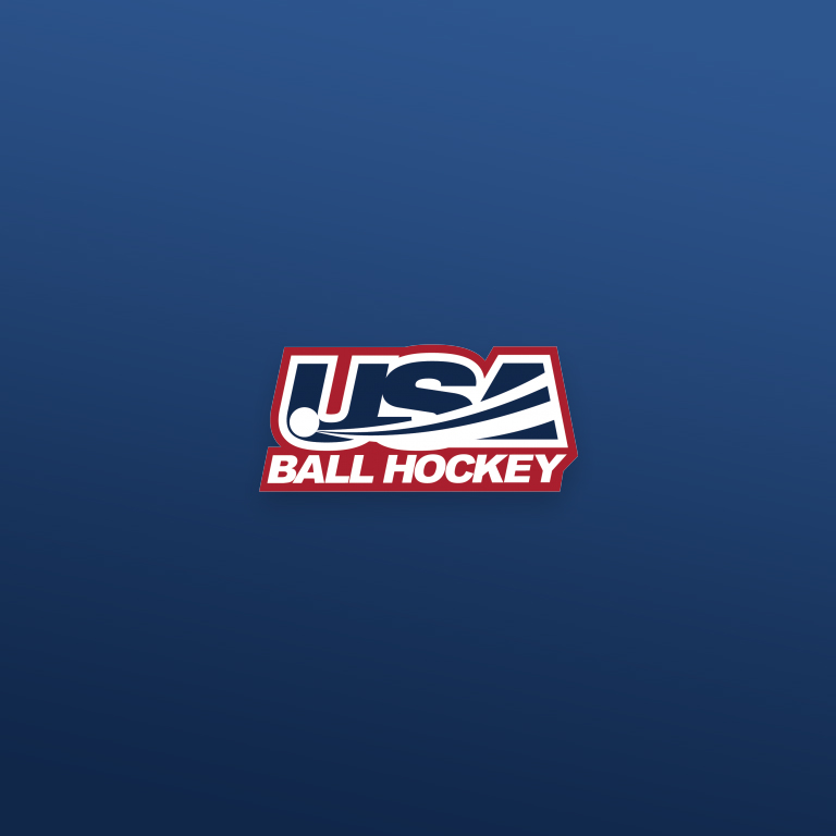 Riverview Raptors Team USA